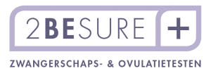 logo_2-besure3